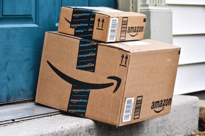 amazon-prime-day-packages