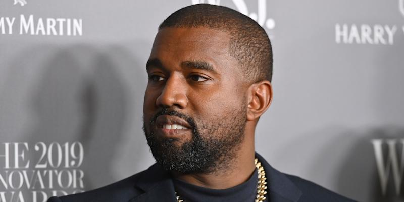 Kanye West's Opera Mary Coming to New York City