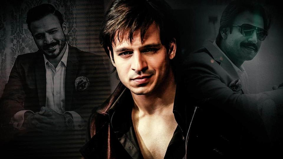 Vivek Oberoi birthday: Why should he do more romantic roles