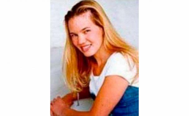 PHOTO: Photo released by the FBI shows Kristin Smart, the California Polytechnic State University, San Luis Obispo student who disappeared in 1996. Smart was last seen in May 1996, while returning to her dorm after an off-campus party. (AP)
