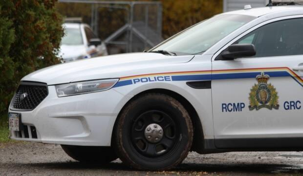 A man has died in Queens County after a boat capsized, according to the RCMP.  (Shane Magee/CBC file - image credit)