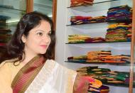 <p>You might not even remember her negligible portions on the screen in the movie, but if you go back and check, this talented actress who found an identity for herself with the Aamir Khan starrer Lagaan, was a part of Subhash Ghai's 1997 release Taal. She had played one of Aishwarya Rai's sisters. </p>