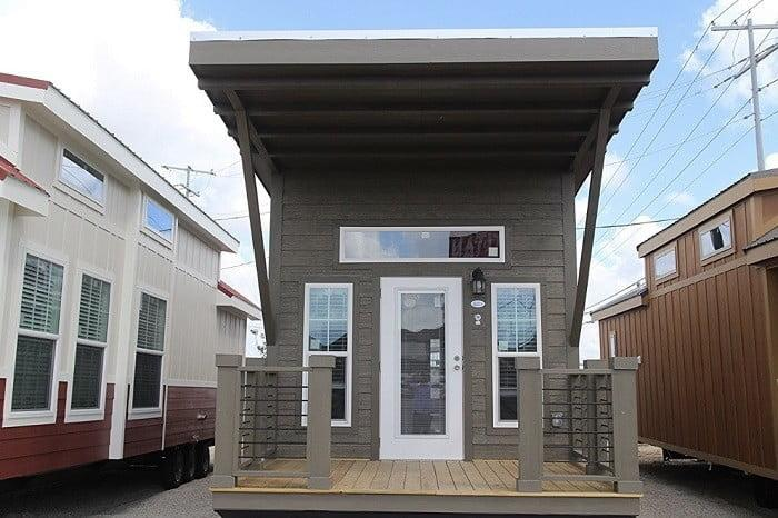 comprar casas en amazon titan park2 tiny house on 720x720
