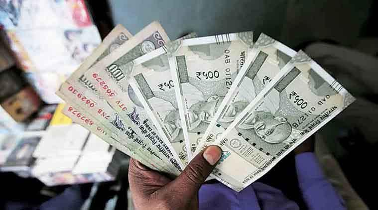NBFC liquidity crunch, credit guarantee scheme, Union Budget, NBFC sector crisis, business news, Indian express