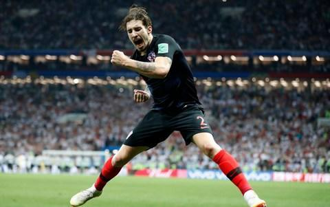 The World Cup is over! And what a time we all had. There were surprises, shocks, awesome bits of skill, VAR controversy, strange decisions, goals, tackles - everything! But what of the players who actually performed for us? Using a combination of statistics and having watched (nearly) every single World Cup match, we have ranked the top 50 players of the World Cup in order. 50. Ever Banega (Argentina) Credit: GETTY IMAGES Should have been involved from the start. Jorge Sampaoli's weird experiment didn't work at all and Argentina were deservedly hurled out of the competition at the knock-outs. In the two starts and one substitute appearance Banega made, he managed two assists. Made a massive difference, allowing the team to pass and pick holes in the opposition defence. 49. Harry Maguire (England) Credit: OFFSIDE Proved he is entirely capable at this level with some great performances, regularly carrying the ball into the opposition half to help with attacks (and he managed one actual assist too) and dominant in the air when defending his own box. Maguire won the joint highest number of aerial duels. Lovely welcome home from friends and family ������������������❤️ pic.twitter.com/JKD7WHBzfE— Harry Maguire (@HarryMaguire93) July 15, 2018 48. Danijel Subasic (Croatia) pic.twitter.com/ACkEPlmdR7— Riera Machado (@rieramachado) July 13, 2018 Made one of the great saves in World Cup history with his instinctive stop to deny Harry Kane from about two yards out and saved some vital penalties along the way. Ended up conceding rather more than he might have liked... but that is the life of a goalkeeper. 47. John Stones (England) Composed under pressure and one of England's main forward distributors, Stones made the third most passes of any player in the World Cup (478). Passes World Cup 2018 Scored two goals with his head thanks to England's mastery of set-pieces but was caught out by Mario Mandzukic for Croatia's winning goal in extra-time. Needs to cut out those mistakes. 46
