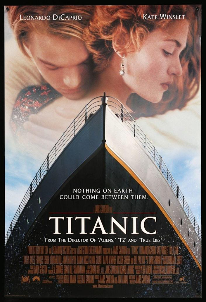 <p><strong>Why didn't Rose's family look for her? </strong></p><p>We know the biggest issue rocking <em>Titanic</em> is that there <em>was</em> room for Jack (Leonardo DiCaprio) on the floating door. But we'll just leave that there. </p><p>After the <em>Titanic</em> sinks and Rose (Kate Winslet) survives, she takes Jack's last name of Dawson and begins a brand-new life. Why didn't her mother or Cal try to find her? She later became a successful actress, meaning that she garnered a level of fame for which it would be near impossible to keep her life hidden. </p>