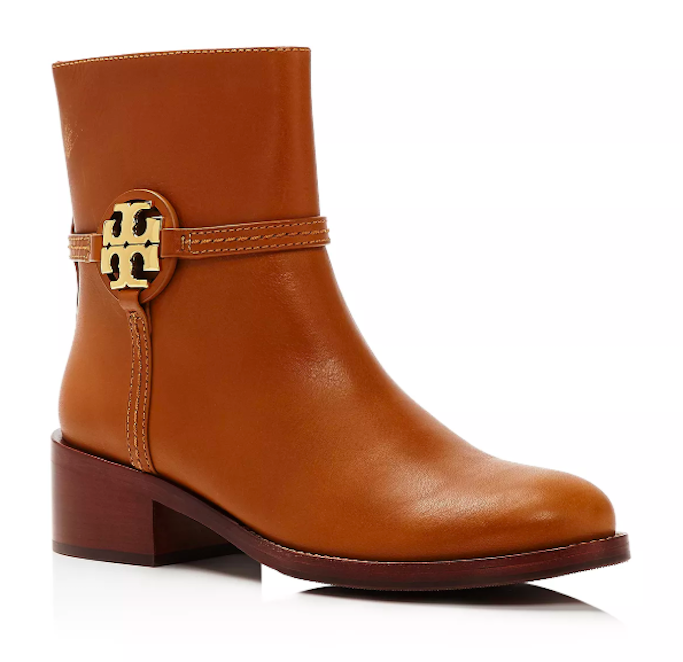 tory-burch-miller-leather-bootie