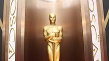 British films may struggle to receive future Oscar nominations because of plans to move the awards ceremony forward by two week