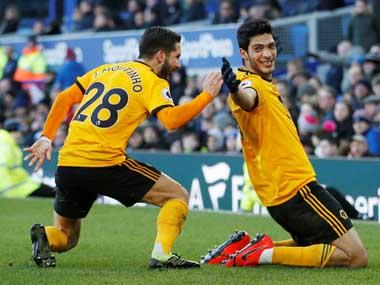 Fantasy Premier League, Gameweek 35 tips: Ways to tackle potential squad rotations; use of chips and tough captaincy call