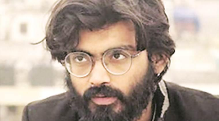 UP, Assam charge JNU scholar with sedition, cite 'Shaheen Bagh link'