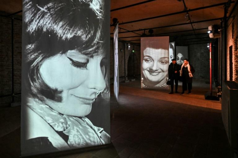 The city of Remini is marking the centenary of Fellini's birth with a special exhibition and is due to open a museum dedicated to the director