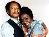 One of the longest-running sitcoms starring Black actors in TV history, <em>The Jeffersons</em>' received a total 14 Emmy nominations during its time on air, and the constant gaffs and gripes between Weezy (Isabel Sanford), George (Sherman Hemsley), and their housekeeper Florence (Marla Gibbs) proved to be a must-watch formula. But without the caustic wit of Florence and the persistent patience of Weezy, <em>The Jeffersons</em> would feel hollow in its humor. The central women negotiated their own class divide and gendered tensions with George through sharp commentary and quick comebacks.