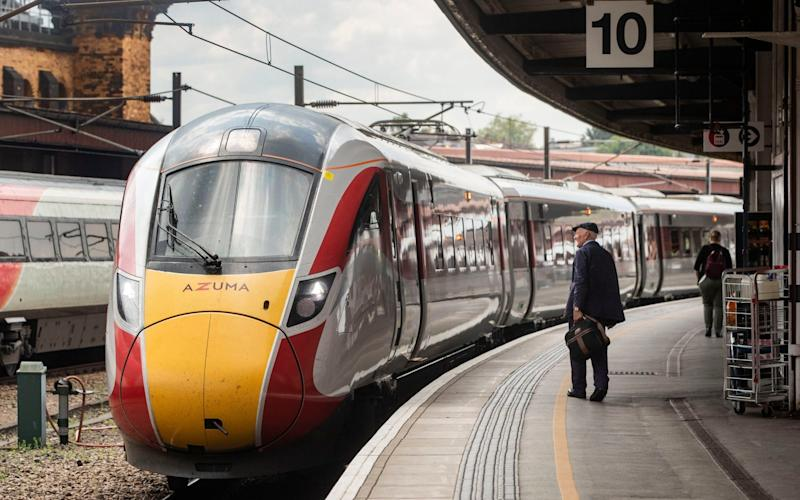 Train firms have admitted overcharging fare dodgers tens of thousands of pounds, as they announce plans to refund passengers. - PA