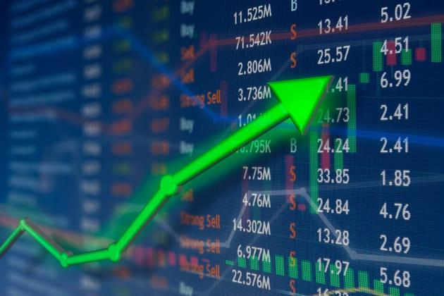 US Stock Market Overview – S&P and Nasdaq Hit All Time Highs!