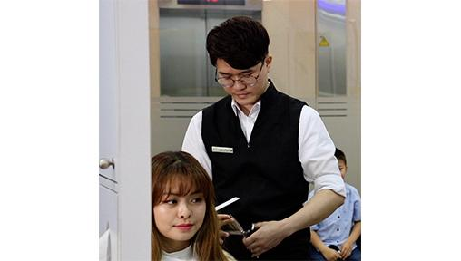 Need a Trim? Here's a list of our Trusted Hair Salons for a Haircut in Singapore