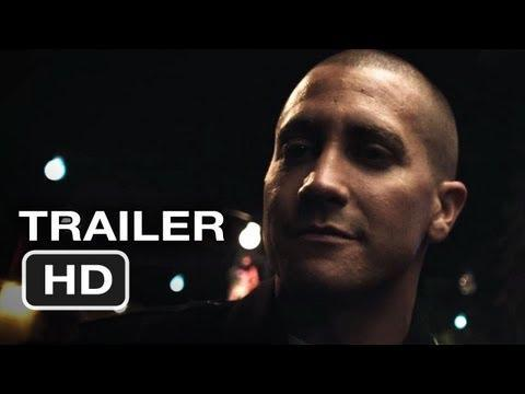 """<p><em>End of Watch </em>is one of the grittier entries in this list, a thriller drama that rides its great pairing of Jake Gyllenhaal and Michael Peña to a great finish. The movie finds the two hero cops exposing members of a drug cartel—and facing the brutal backlash that follows. </p><p><a class=""""link rapid-noclick-resp"""" href=""""https://www.amazon.com/End-Watch-Jake-Gyllenhaal/dp/B00B4GO4EM/ref=sr_1_2?dchild=1&keywords=end+of+watch&qid=1614115272&s=instant-video&sr=1-2&tag=syn-yahoo-20&ascsubtag=%5Bartid%7C2139.g.35591024%5Bsrc%7Cyahoo-us"""" rel=""""nofollow noopener"""" target=""""_blank"""" data-ylk=""""slk:Stream It Here"""">Stream It Here</a></p><p><a href=""""https://youtu.be/9mQYxib26FM"""" rel=""""nofollow noopener"""" target=""""_blank"""" data-ylk=""""slk:See the original post on Youtube"""" class=""""link rapid-noclick-resp"""">See the original post on Youtube</a></p>"""