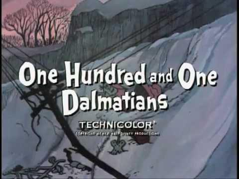"""<p>If you've only seen the 1996 live-action version (with the incomparable Glenn Close as the villainous Cruella de Vil), do yourself a favor and watch the animated original. The dogs have speaking roles, it's just as funny, and dare we say, just as cute.<br></p><p><a class=""""link rapid-noclick-resp"""" href=""""https://go.redirectingat.com?id=74968X1596630&url=https%3A%2F%2Fwww.disneyplus.com%2Fmovies%2F101-dalmatians%2F7NOwGGV7R7kE&sref=https%3A%2F%2Fwww.townandcountrymag.com%2Fleisure%2Farts-and-culture%2Fg33501408%2Fbest-disney-movies%2F"""" rel=""""nofollow noopener"""" target=""""_blank"""" data-ylk=""""slk:Watch now"""">Watch now</a></p><p><a href=""""https://www.youtube.com/watch?v=EdV2tPJOPRY"""" rel=""""nofollow noopener"""" target=""""_blank"""" data-ylk=""""slk:See the original post on Youtube"""" class=""""link rapid-noclick-resp"""">See the original post on Youtube</a></p>"""