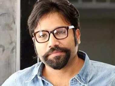 Sandeep Vanga Reddy called out by Sona Mohapatra, Vikramaditya Motwane for comment on Hyderabad rape case