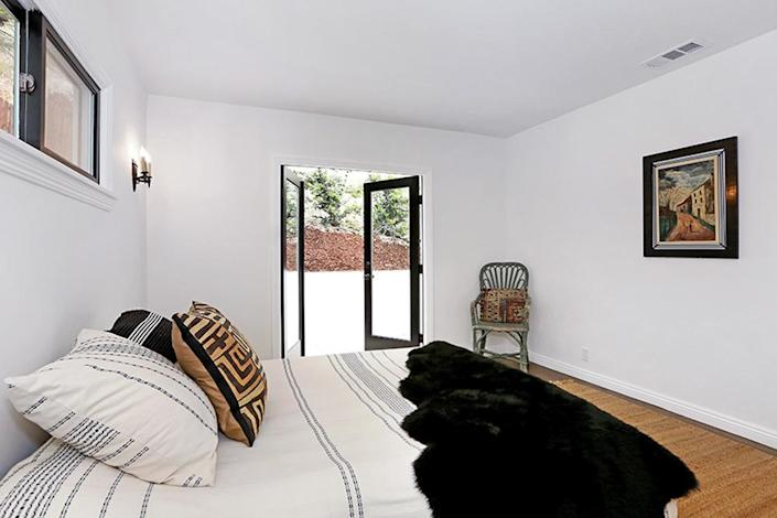 <p>Staging for the home was done by Platform Experiment. <i>(Photo: Charmaine David for Kenihan Development)</i></p>
