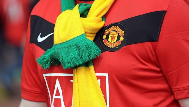 <p>Back when the club was still called Newton Heath, Manchester United's original nickname was 'The Heathens', both as a nod to the part of the city they called home and because legend has it they were the first English football club to play a game on a Sunday.</p> <br><p>After the name change and swap from green and gold colours, the club started to become known as 'The Reds'. That later became 'Red Devils' as a nod to the rugby team from Salford being dubbed 'Les Diables Rouges' by French media in the 1930s, with Matt Busby adopting it in the 1960s. It also then began to feature on match programmes and other merchandise.</p>