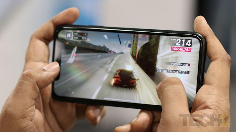 Apple may unveil its Netflix-like gaming subscription service at 25 March event