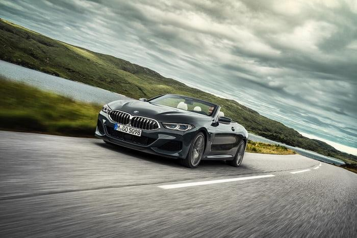 serie 8 bmw convertible 2019 p90327622 highres 700x467 c