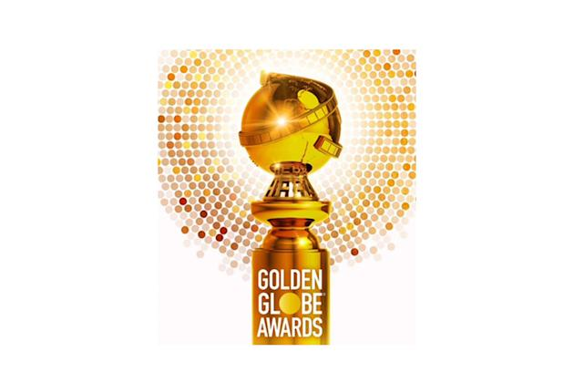 Golden Globes nominations ceremony begins