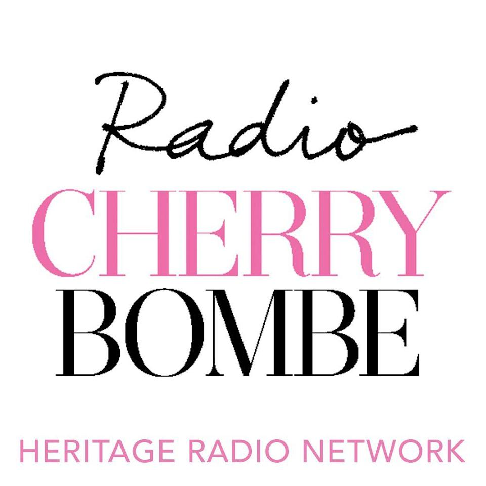 """<p>Grab a snack before you tune in to this delicious, food-focused podcast. By the creators of the popular food magazine, <em>Radio Cherry Bombe </em>interviews lady movers and shakers in the industry, including chefs, bakers, cookbook writers, and others who influence the delicious world of food. </p><p><a class=""""link rapid-noclick-resp"""" href=""""https://podcasts.apple.com/us/podcast/radio-cherry-bombe/id876424161"""" rel=""""nofollow noopener"""" target=""""_blank"""" data-ylk=""""slk:LISTEN NOW"""">LISTEN NOW</a></p>"""