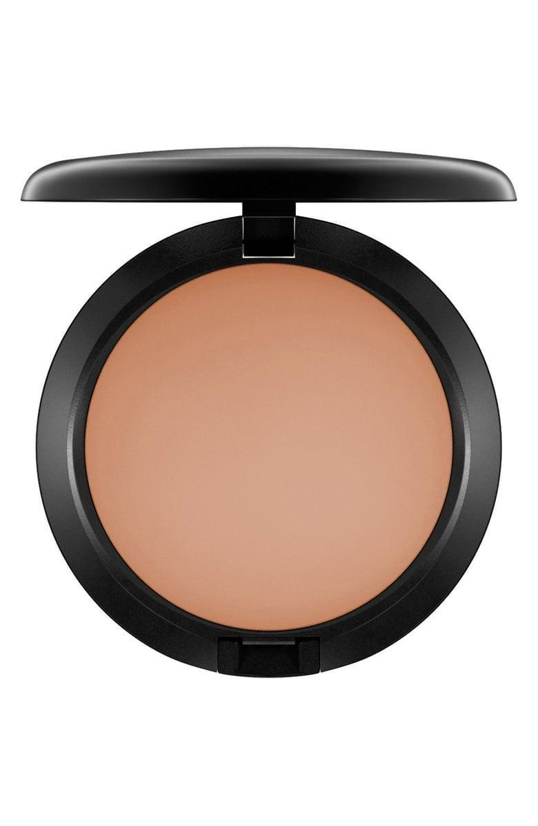 """<p>Customers can't get enough of the <span>MAC Bronzing Powder</span> ($30), calling it the """"best product ever."""" It comes in four ultraflattering shades.</p>"""