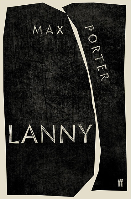"One of the most popular books of last year, even longlisted for the Booker Prize of 2019, Lanny is a rather short book (210 pages) about the disappearance of an imaginative boy and the ghost of that town. It's not written like other book, it gets a little bit of warming up (about 50-100 pages) to get used to this kind of stylistic writing. which is why it is not everyone's cup of tea. But despite that, it is one of the most surprising books I've read. Very unique and not too bad either. You can get a copy <a href=""https://fave.co/2CLDyaT"">here</a>, if you're interested."