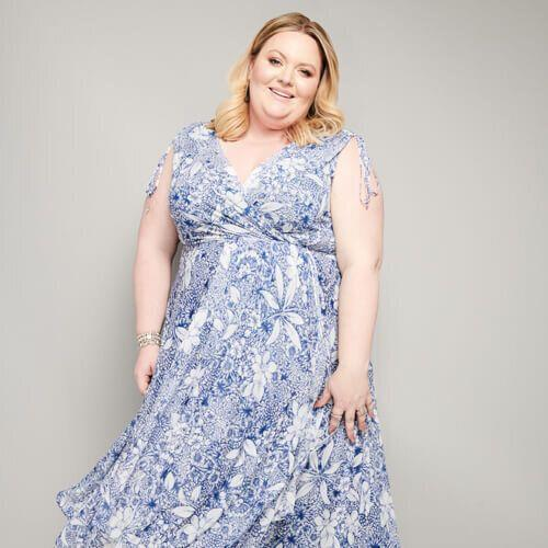 """For plus-size fashion, <a href=""""https://fave.co/38ISUJc"""" target=""""_blank"""" rel=""""noopener noreferrer"""">Dia & Co</a>. just might be your go-to, carrying sizes 14 to 32. Much like other style subscription services, you take a quiz that helps a personal stylist <a href=""""https://fave.co/38ISUJc"""" target=""""_blank"""" rel=""""noopener noreferrer"""">pick out clothes for you</a>for a $20 styling fee. You keep and pay for your favorites.<br /><br />Check out <a href=""""https://fave.co/38ISUJc"""" target=""""_blank"""" rel=""""noopener noreferrer"""">Dia & Co.'s membership plans</a>."""
