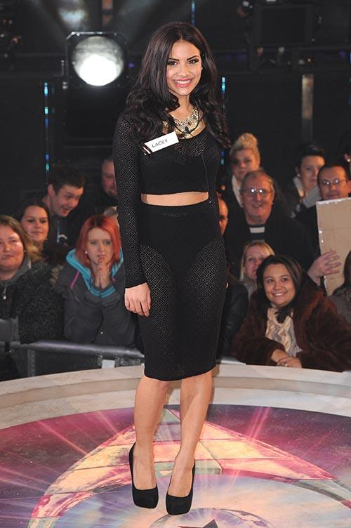 lacey-banghard-celebirty-big-brother-launch