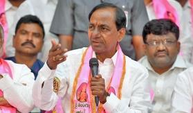 Telangana's ruling TRS likely to contest Maharashtra Assembly elections in Nanded district