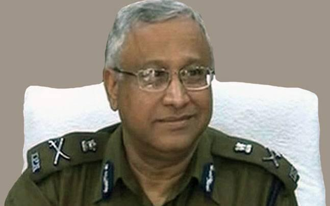 Police will work on guidelines of Yogi government, says UP DGP Javeed Ahmed