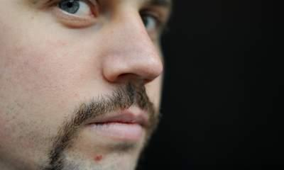 Movember: Call For Men's Cancer Support Groups