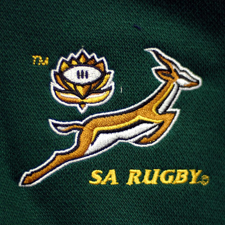 SA Rugby are investigating the death of a player in a tournament that was not supposed to be taking place (AFP via Getty)