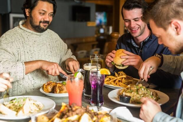 Discover Charlottetown has announced the 'Meat N' Badaydas' campaign. (Discover Charlottetown - image credit)