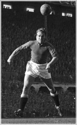 <p><b>Hans Jeppson</b><br><b>1952:</b> Atalanta to Napoli for £52,000 </p>