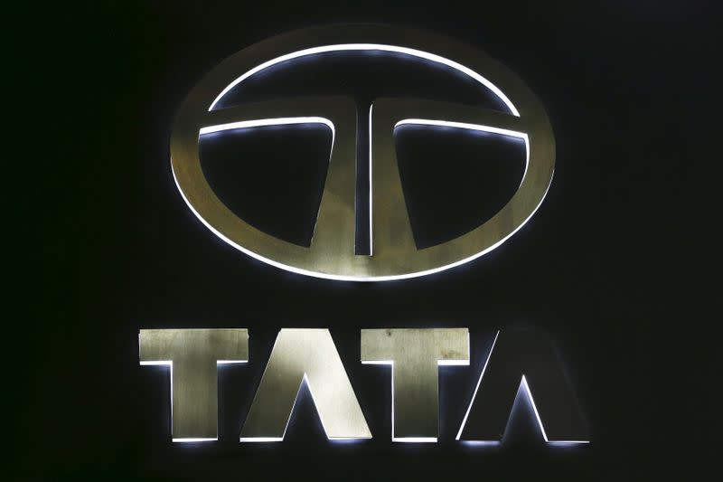 Tata Motors to shed 1,100 JLR jobs after pandemic hits earnings