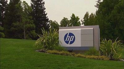 Hewlett Packard Enterprise is planning to ax at least 5,000 workers, or about 10 percent of its staff, by the end of this year, according to a Bloomberg report.