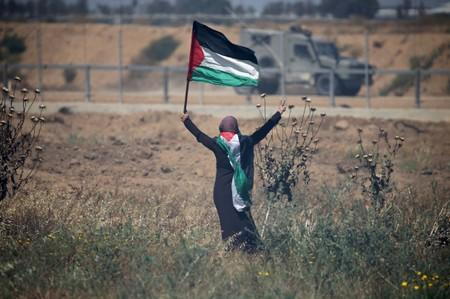 Egypt, Jordan, Morocco to attend U.S.-led Palestinian conference - officials