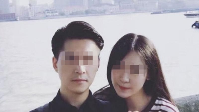Chinese man sentenced to death for strangling wife and hiding body in freezer for three months