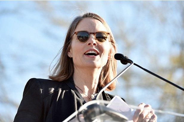Superhero movies causing long-term damage: Jodie Foster