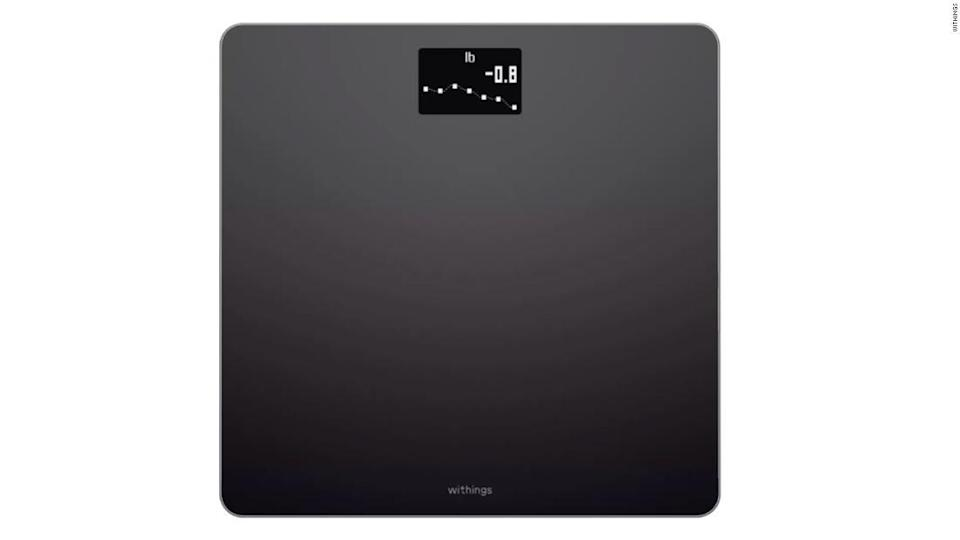 "<p>Withings Body</p><div class=""cnn--image__credit""><em><small>Credit: Withings / Withings</small></em></div>"