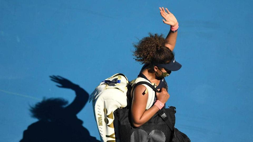 Australian Open, women's singles final: Everything you ...