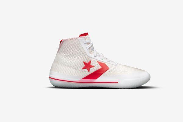 Converse_PDP_Pro-BB-Red_PL
