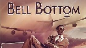 Akshay Kumar averts clash with himself at BO; changes release date for 'Bell Bottom'