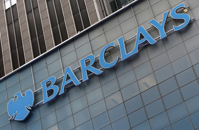 Barclays to exit Australia, Taiwan, South Korea and Malaysia amid job cuts