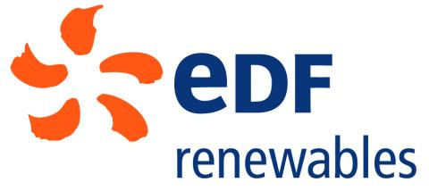 EDF Renewables North America, National Audubon Society and Defenders of Wildlife Enter into a Collaborative Agreement
