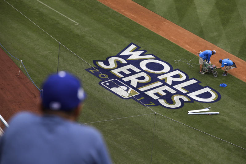 Riding high in summer, Dodgers on brink of wipeout in fall